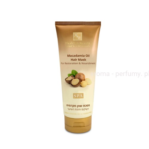 348_Macadamia-Oil-Hair-Mask-for-Hair-Restoration-Nourishment.jpg